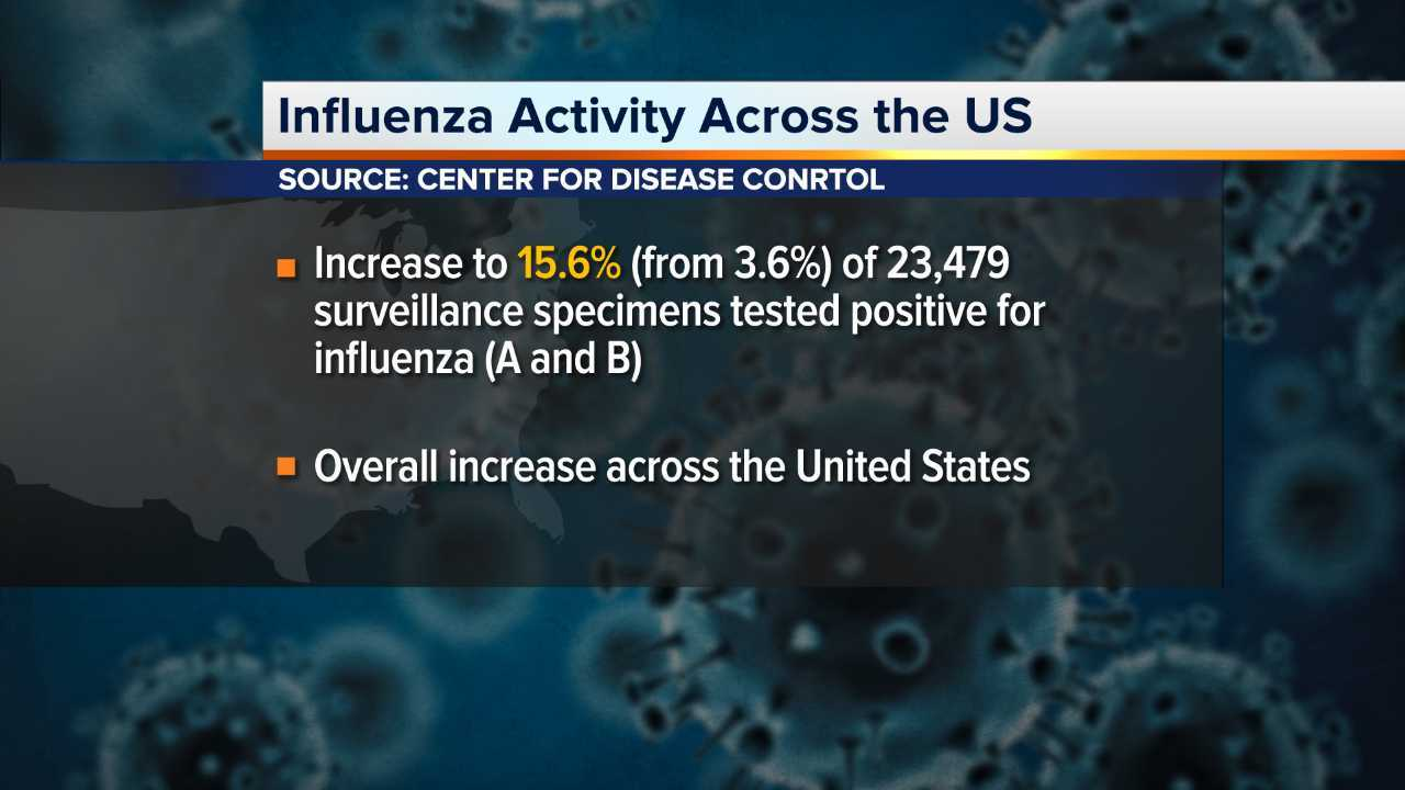 flu graphic 1.jpg