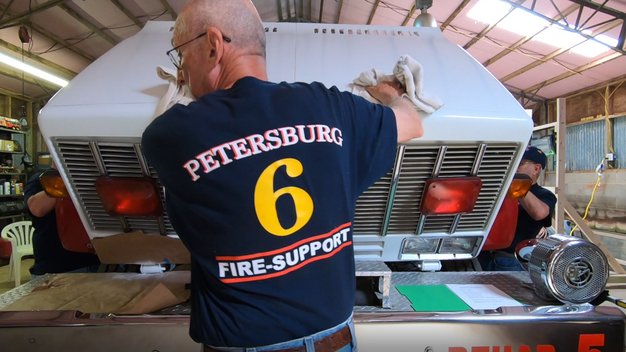 Waynes World Fire Support 6 02.png