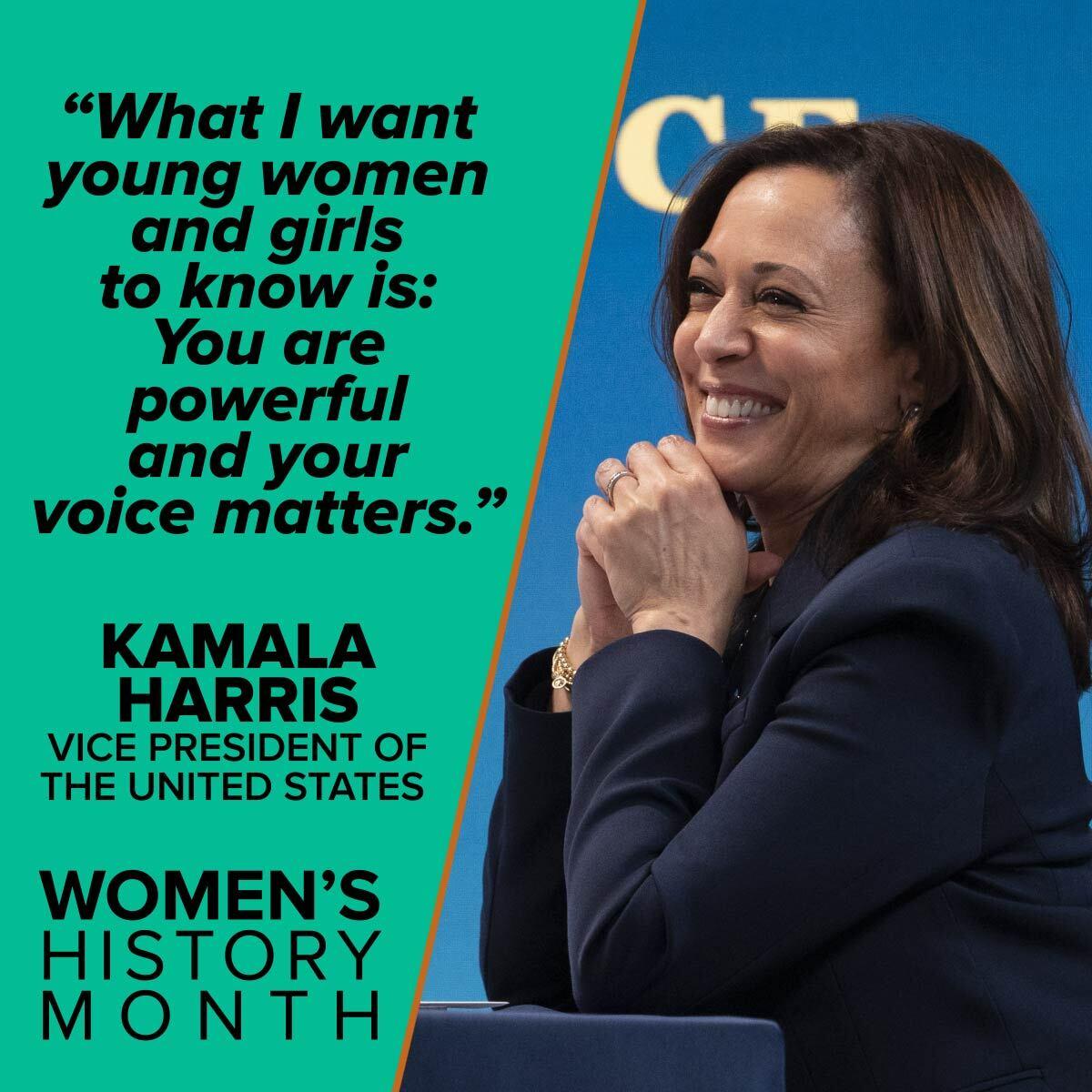 Women's History Month_Kamala Harris.jpg