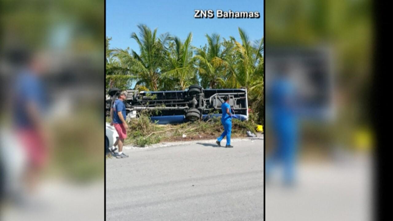 wptv-bahamas-tour-bus-crash.jpg