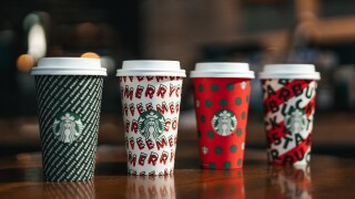 SBX20191105-Starbucks-Holiday-2019.jpg
