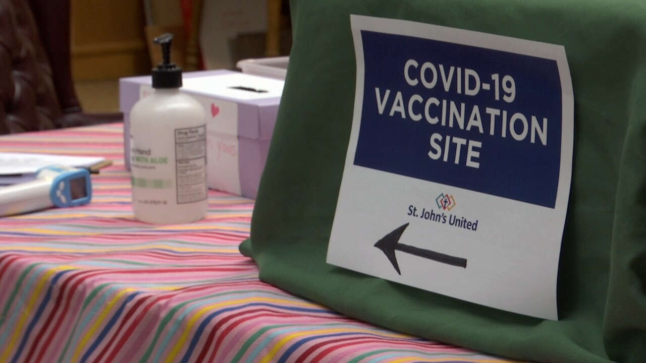 covid vaccination site.png