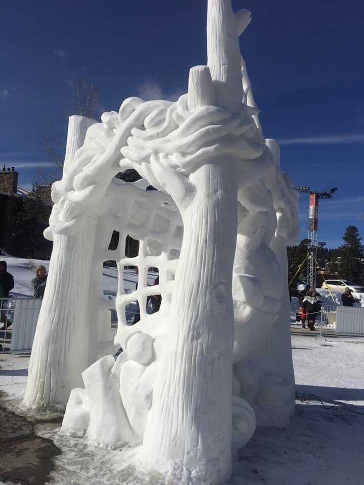snow sculpture championships 17.jpg