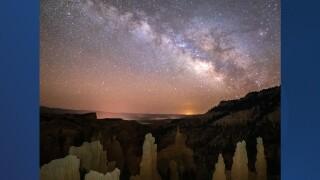 Milky Way Views.jpg