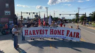 Harvest Home Fair.jpg