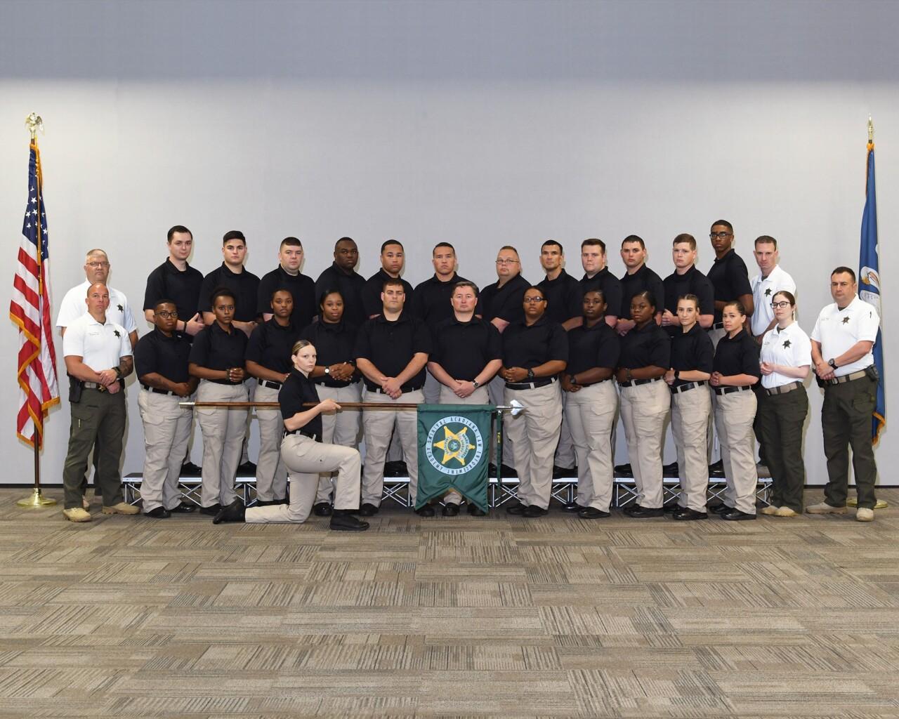 24 cadets graduate ALETA.jpg