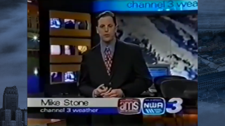 Remember 9.11 WTVR.com featured images (3).png