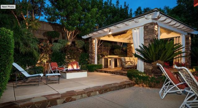 Spacious comfort in Rancho Bernardo