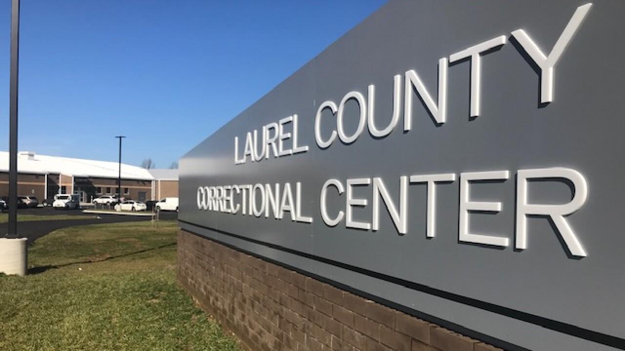 Laurel County jail 2.jpg