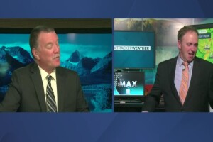 Top stories from today's Montana This Morning, 8-3-2020
