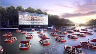 floatingcinema.jpeg
