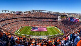 Broncos vs. Chiefs: Everything you need to know for Thursday night football in Denver