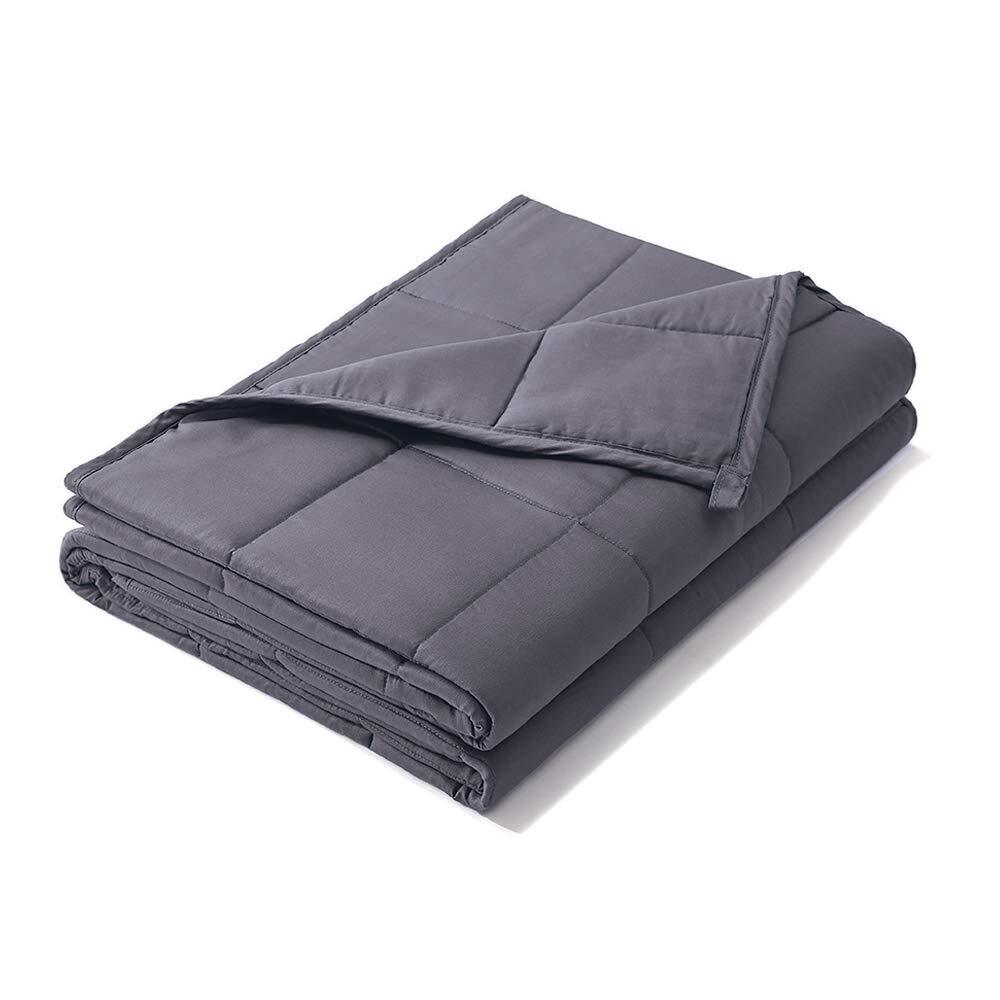 YnM Weighted Blanket.jpg