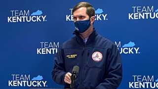 Andy Beshear addresses equity vaccine.jpg