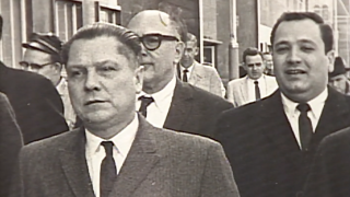 Photo of O'brien and hoffa.PNG