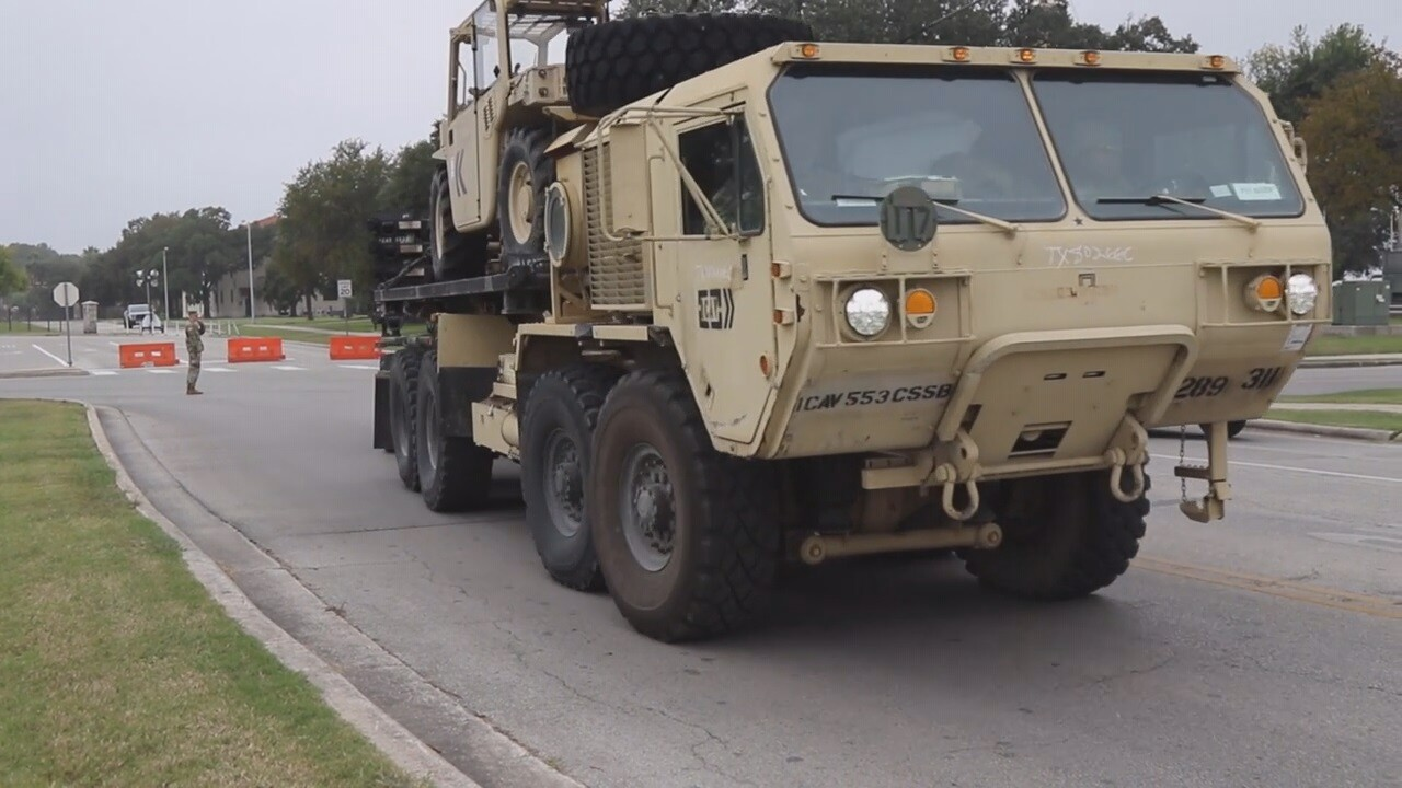 2019-05-10 Military truckers-1.jpg