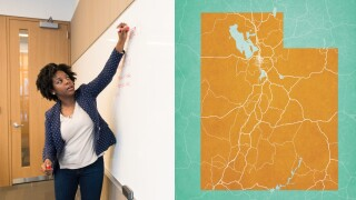 Utah Teachers Study.jpg