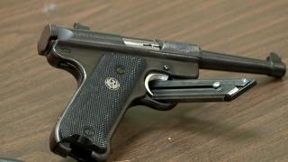 WCPO gun generic.png