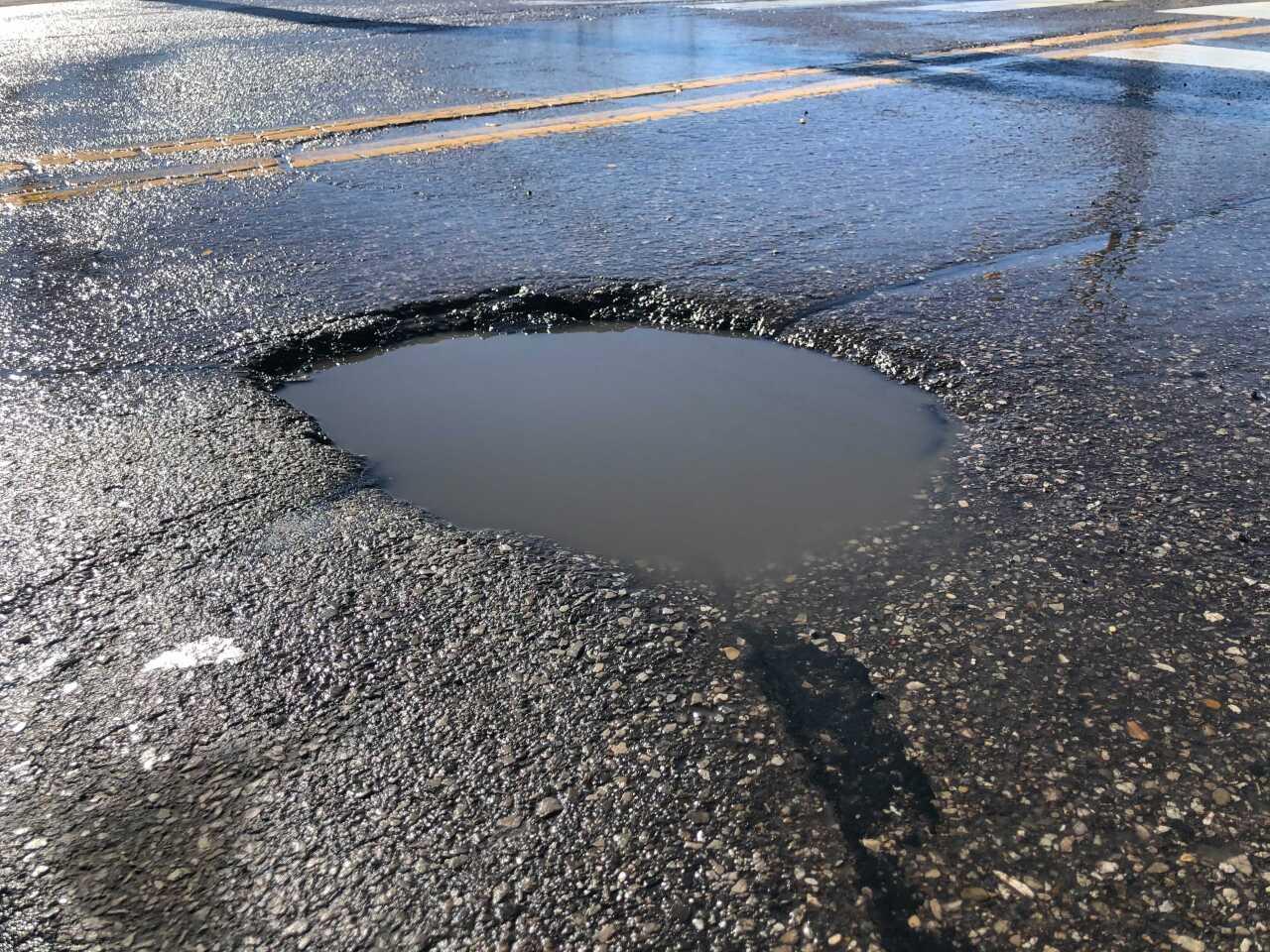 Potholes (1).jpg