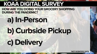 koaa digital survey