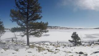 Carter Lake_2021