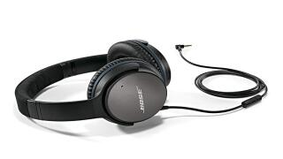 Bose QuietComfort 25 Acoustic Noise Cancelling Headphone.jpg