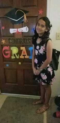 GALLERY: 2018 Graduates