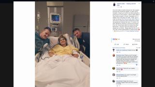 jasmine diab trenton officer meets heroes