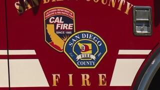 san_diego_county_cal_fire.jpg
