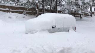 boulder-snow-big-desk-pictures.jpg