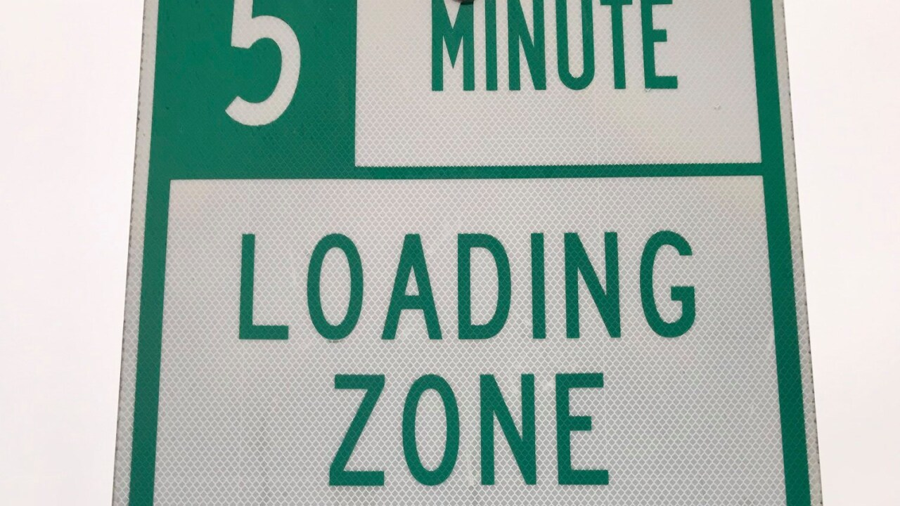 Loading Zone sign for school 5 minute.jpg