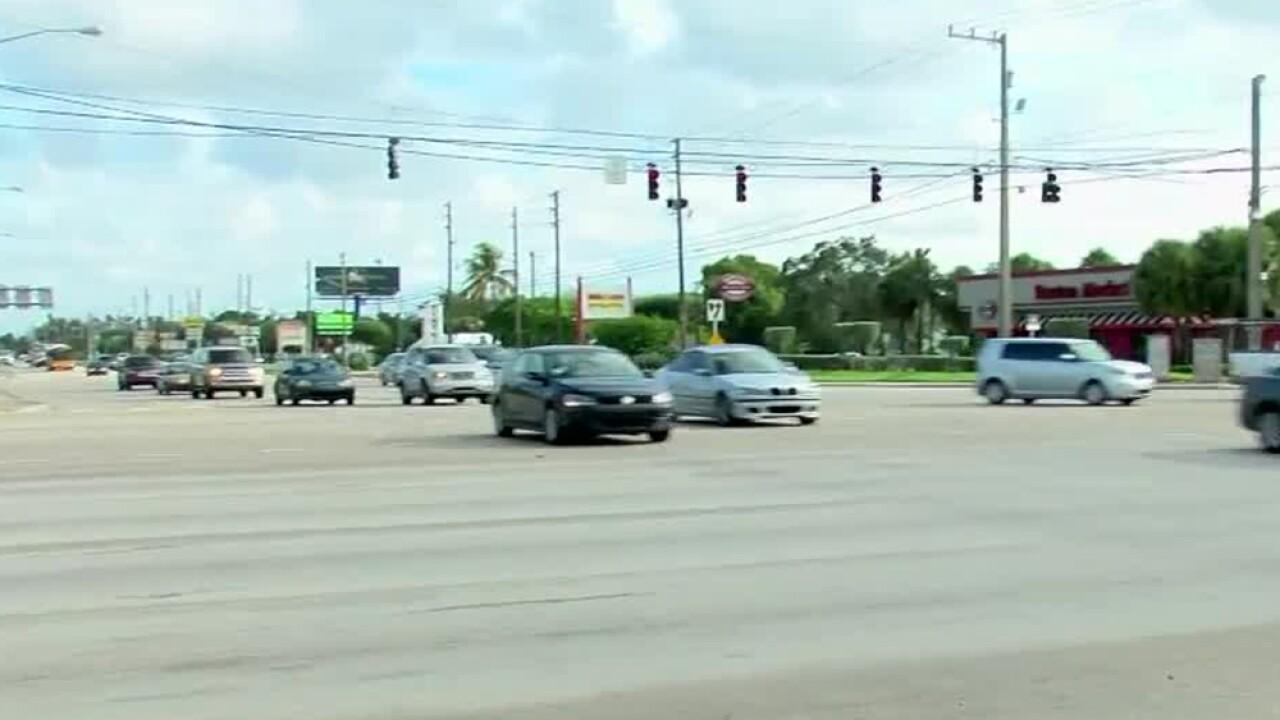 wptv-intersection.jpg
