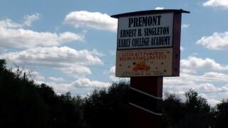 Premont elementary.jpg