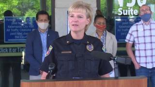 Karianne-Thomas-chief-Kalamazoo-Public-Safety.png