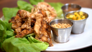 CCB - Blackened Chicken Lettuce Wraps.png