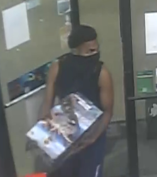 Suspect pic 1.PNG