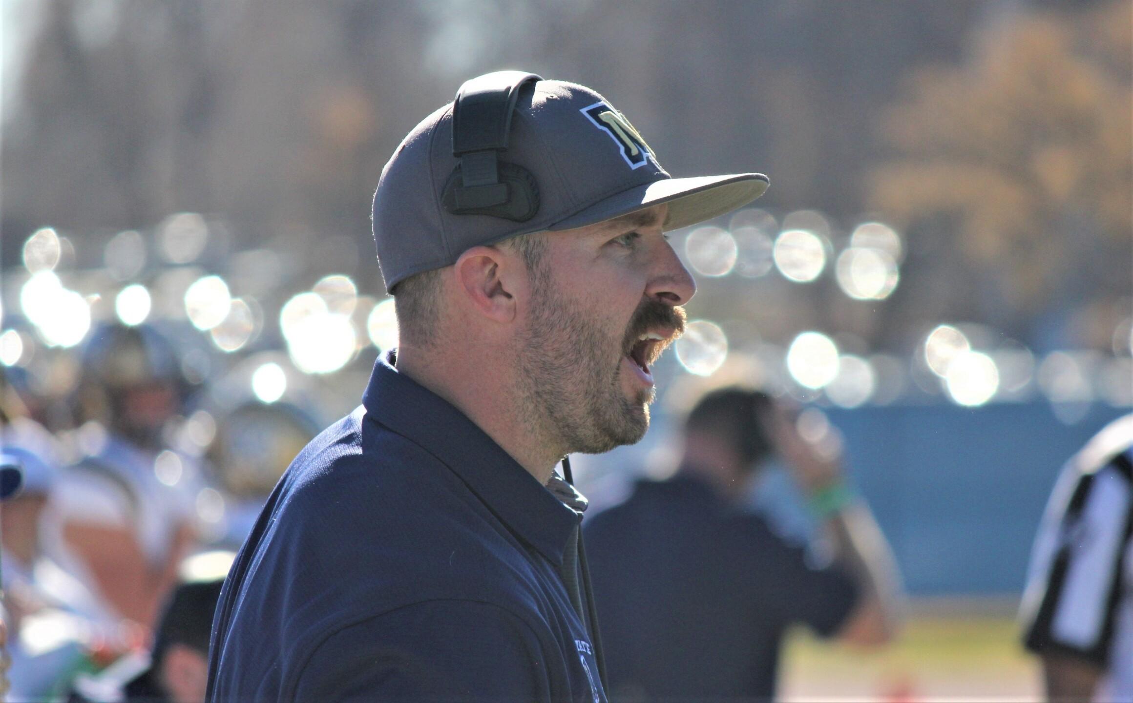 8. coach.jpg