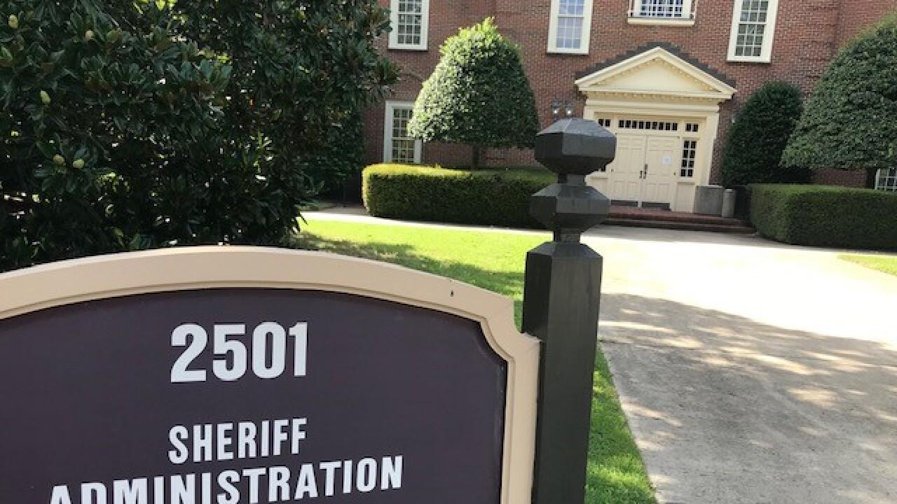 Virginia Beach sheriff administration building.jpg