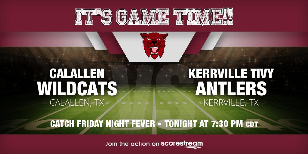 Kerrville Tivy_vs_Calallen_twitter_teamMatchup.png