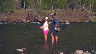 Teaching kids to fish.jpg