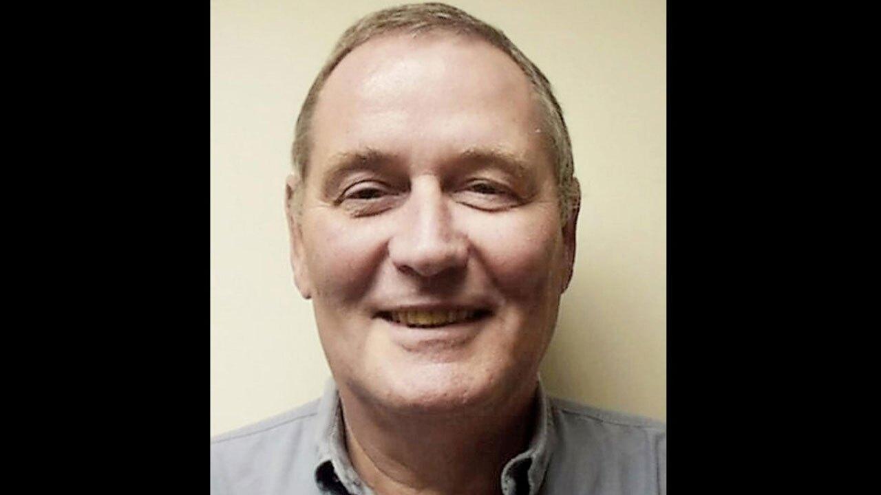 Bob Stevens, 2001 Boca Raton anthrax victim