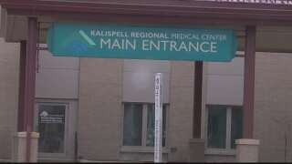 Kalispell hospital seeing rise in trauma incidents