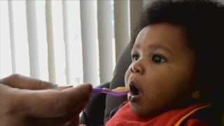 Toxic metals in baby food? Colorado's attorney general wants FDA to take action
