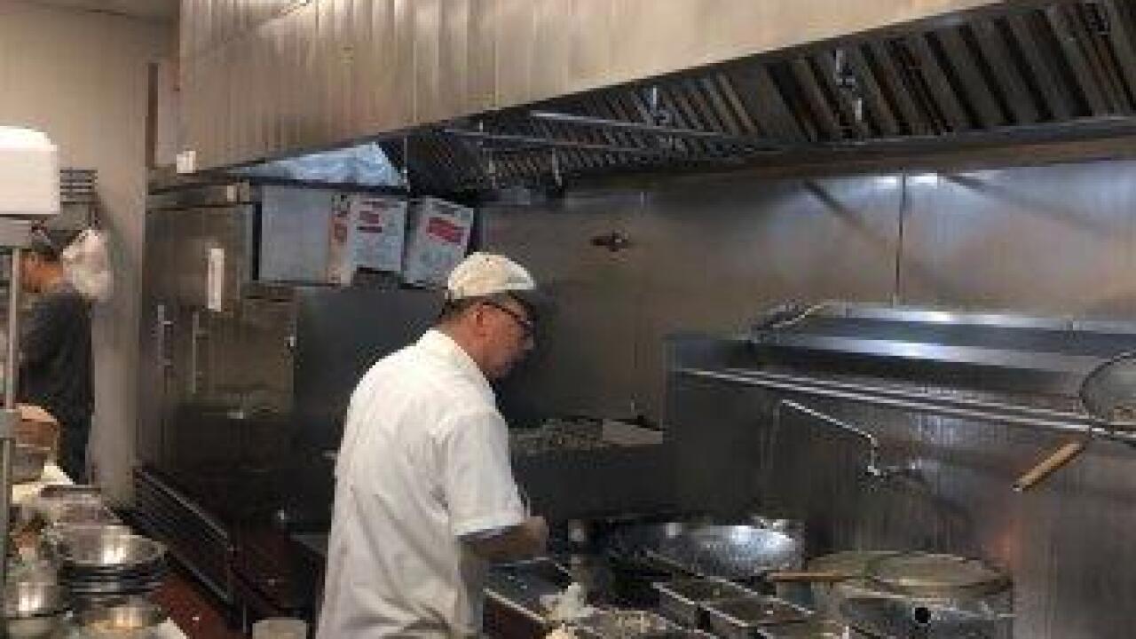 Chop Chop Wok 19.jpg