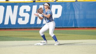 Javelinas end best season in program history falling in Championship series