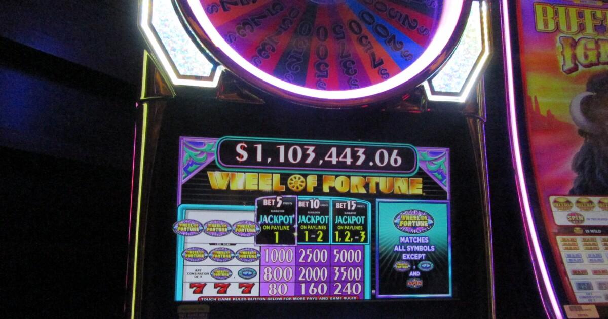 gold strike casino tunica ms shows