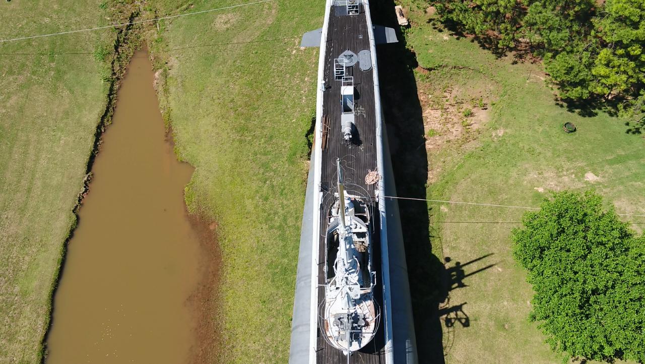 USS Batfish3.png