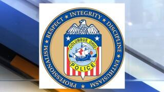 Columbus police.jpg