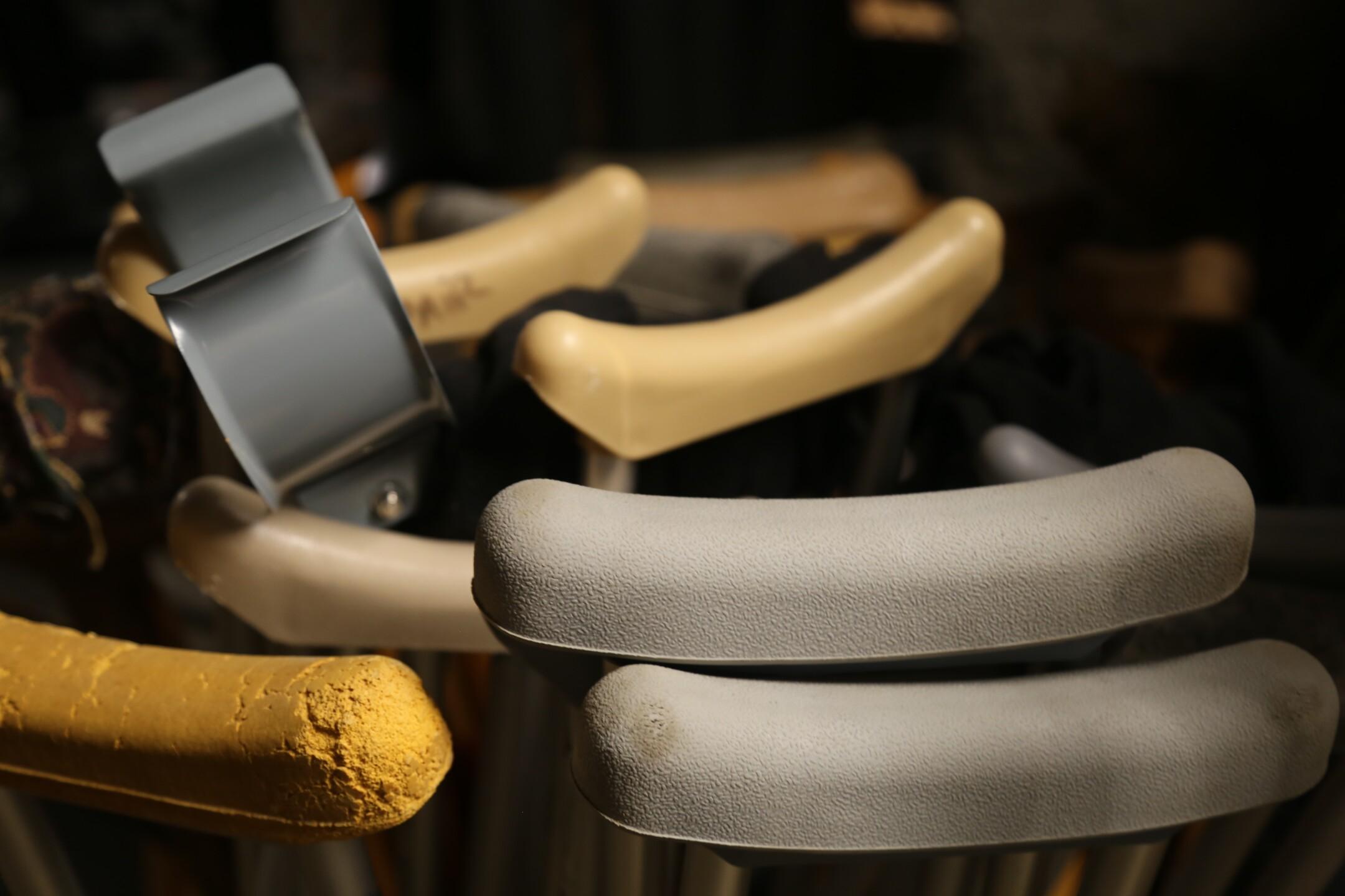 Crutches .JPG