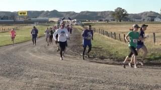 Montana Ag Network: Farmers race to feed the hungry